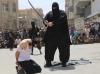 islami terör