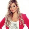 lübnanlı kadınlar