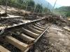 akp döneminde yapılan demiryolları