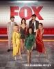 fox tv nin yeni sezon tanıtım filmi