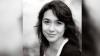 nasa nın burs verdiği ilk türk bilim kadını