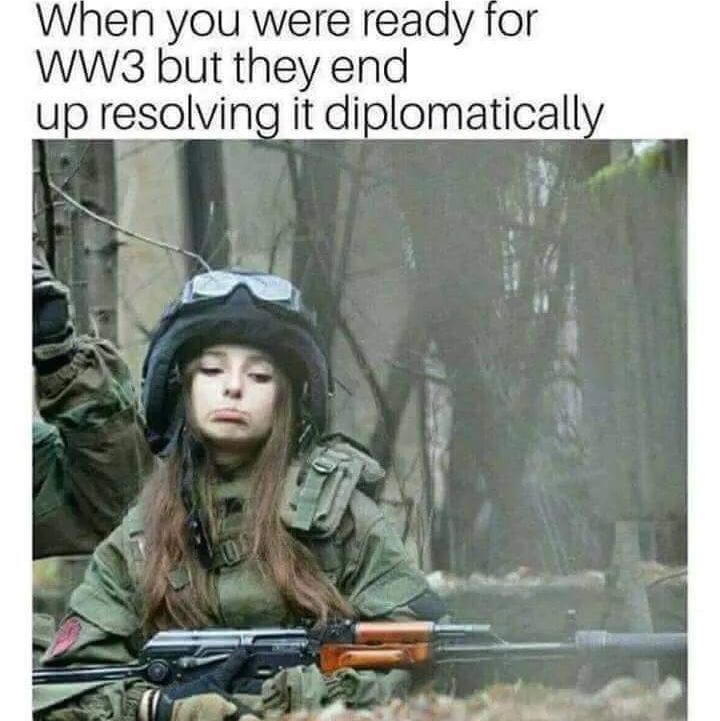sözlükteki kavgaları kaçırmak