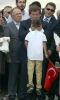 atatürk ün 5 yaşındaki manevi kızına bira içirmesi