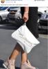 k atatürk imzalı kadın çantası imalatı yapmak