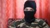 taliban terörist midir sorunsalı