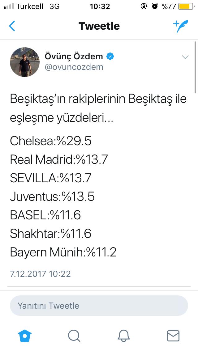 11 aralık 2017 uefa şampiyonlar ligi kura çekimi