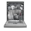 arçelik interact i1200 bulaşık makinesi