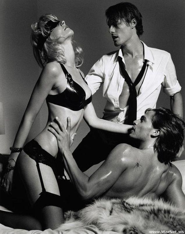 hudozhestvennoe-foto-seks-v-troem-kadrom