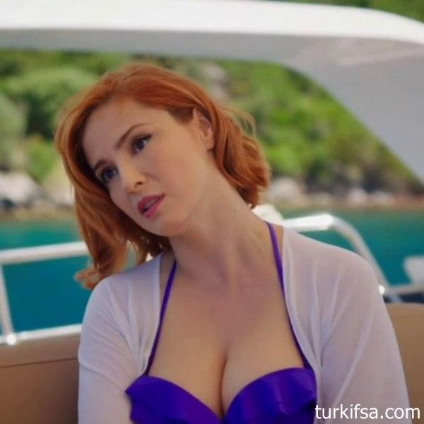 amatör seksi amcık çıplak kızlar Sex sikiş porno türbanlı