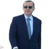 dünya liderinin resmi