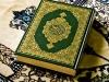 gerçek islam nedir