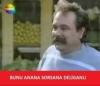 istanbul sen mi büyüksün ben mi