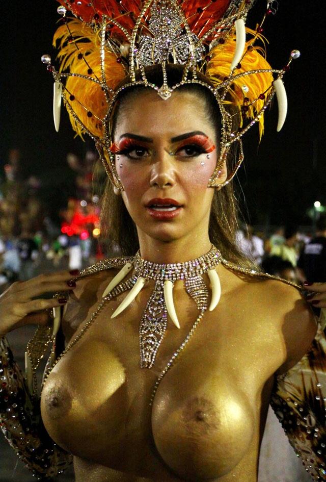 карнавал голые видео секс