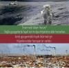 savaşların dünya için yararlı olması
