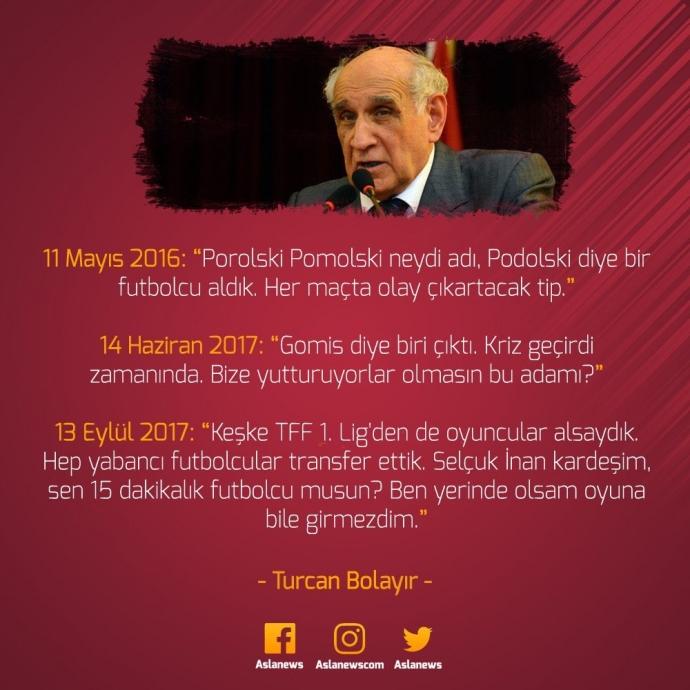 turcan-bolayir_1532666_m.jpg