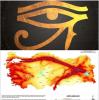 türkiye nin fay hattı haritasındaki ilginç detay
