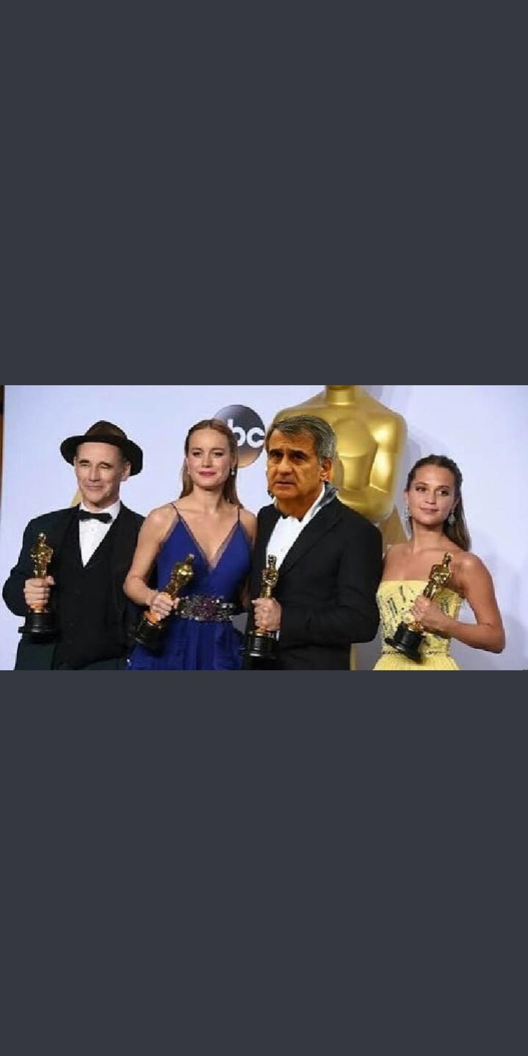 yılın oyuncusu ödülü