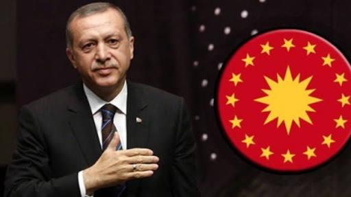 erdoğan ın papa ile görüşmesi