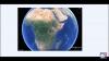 nil nehri düz dünyanın kanıtlarından biridir