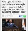 türkiye nin yönetim biçimi