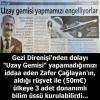 emine erdoğan ın 265 bin liralık chopard saati
