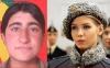 rus kızı vs kürt kızı