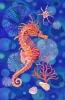 denizatı