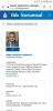 ibb nin 13 milyon liraya web sitesi yaptırması