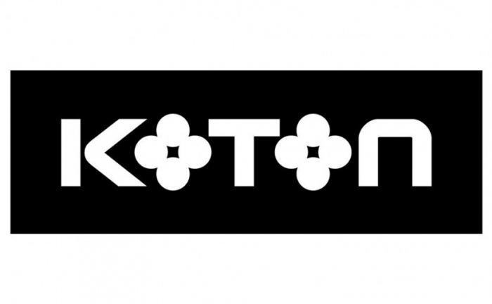 Koton Logosundaki Subliminal Mesaj Uludağ Sözlük