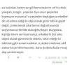 mehmet akif alakurt türk erkeklerinin onurudur