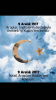 9 aralık 1917 arapların osmanlıyı kudüsten kovması