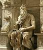 musa heykeli