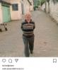 sözlük erkeklerinin fotoğrafları