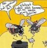 bal yapmayan arı