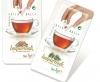 çaya şeker yerine bal katmak