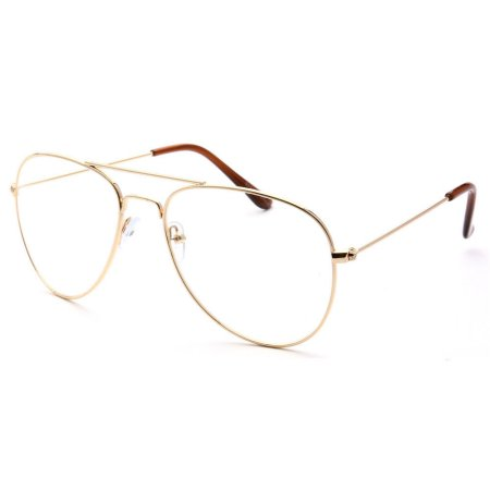 liberal gözlüğü