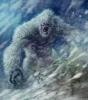 mitolojik canavarlar