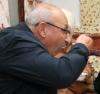 recep tayyip erdoğan ın yer sofrası ziyafeti
