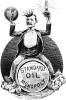 standart oil