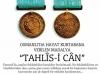 tahlis i can