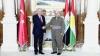 uzungöl de kürdistan bayrağı açanın linç edilmesi