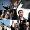 türk siyaseti