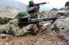 yaralı 20 bin polis ve asker mağdur