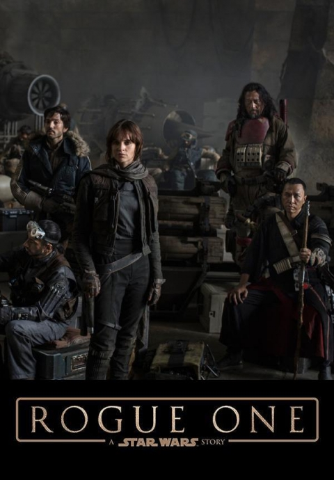 rogue one a star wars story resim 2