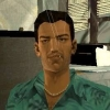 tommy vercetti vs trevor phillips