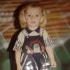 yazarların çocukluk fotoğrafları
