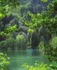 borçka karagöl tabiat parkı