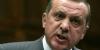 recep tayyip erdoğan ın yüzündeki nur