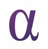 sözlük yazarlarının profil fotoğrafları