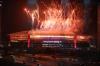 25 mayıs 2019 galatasaray şampiyonluk kutlamaları